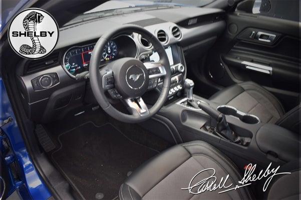 2018 Ford Mustang Shelby Super Snake 94 In Lynnwood