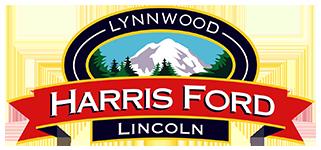 Lynnwood Ford Dealer In Lynnwood WA | Seattle Bellevue Kirkland Ford  Dealership Washington